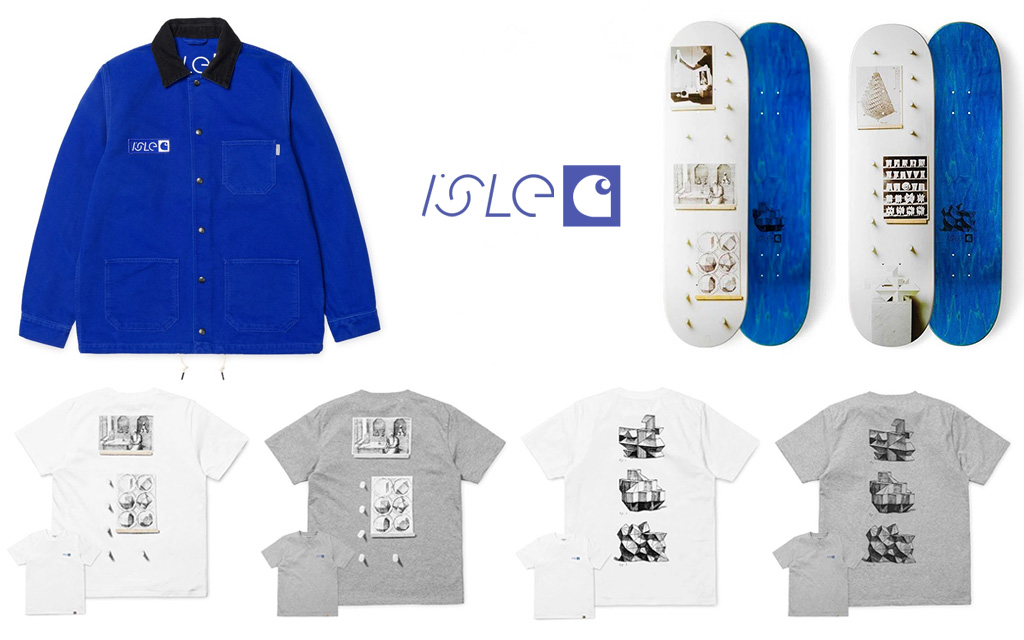 carhartt-wip-x-isle-skateboards-x-raphae%cc%88l-zarka-clothing-decks